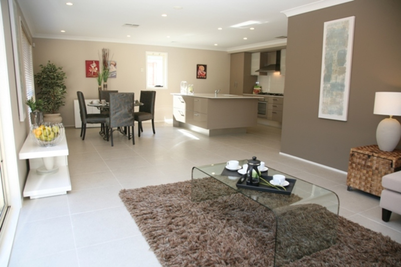 Kellyville 3 Honeymyrtle Road