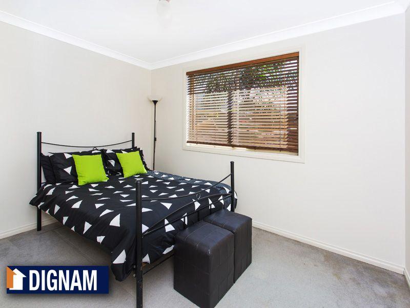 9/38-40 Duke Street, Woonona NSW