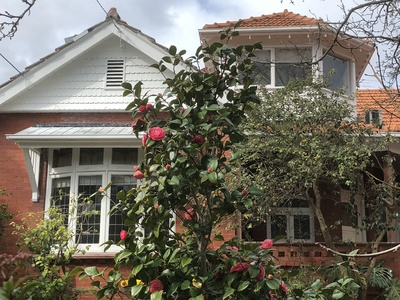 NEWLY RENOVATED HOME IN SOUGHT OUT ST KILDA AREA