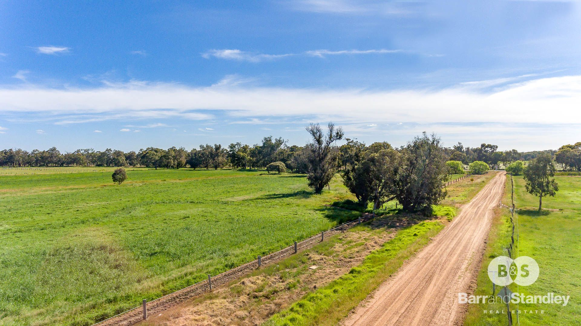 85 Fees Road, Dardanup