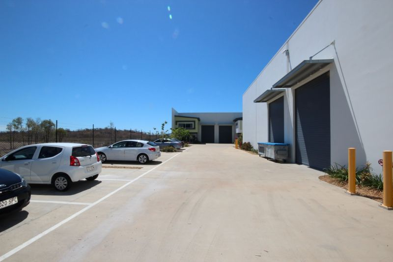 Priced Below Replacement Value - For Sale/Lease