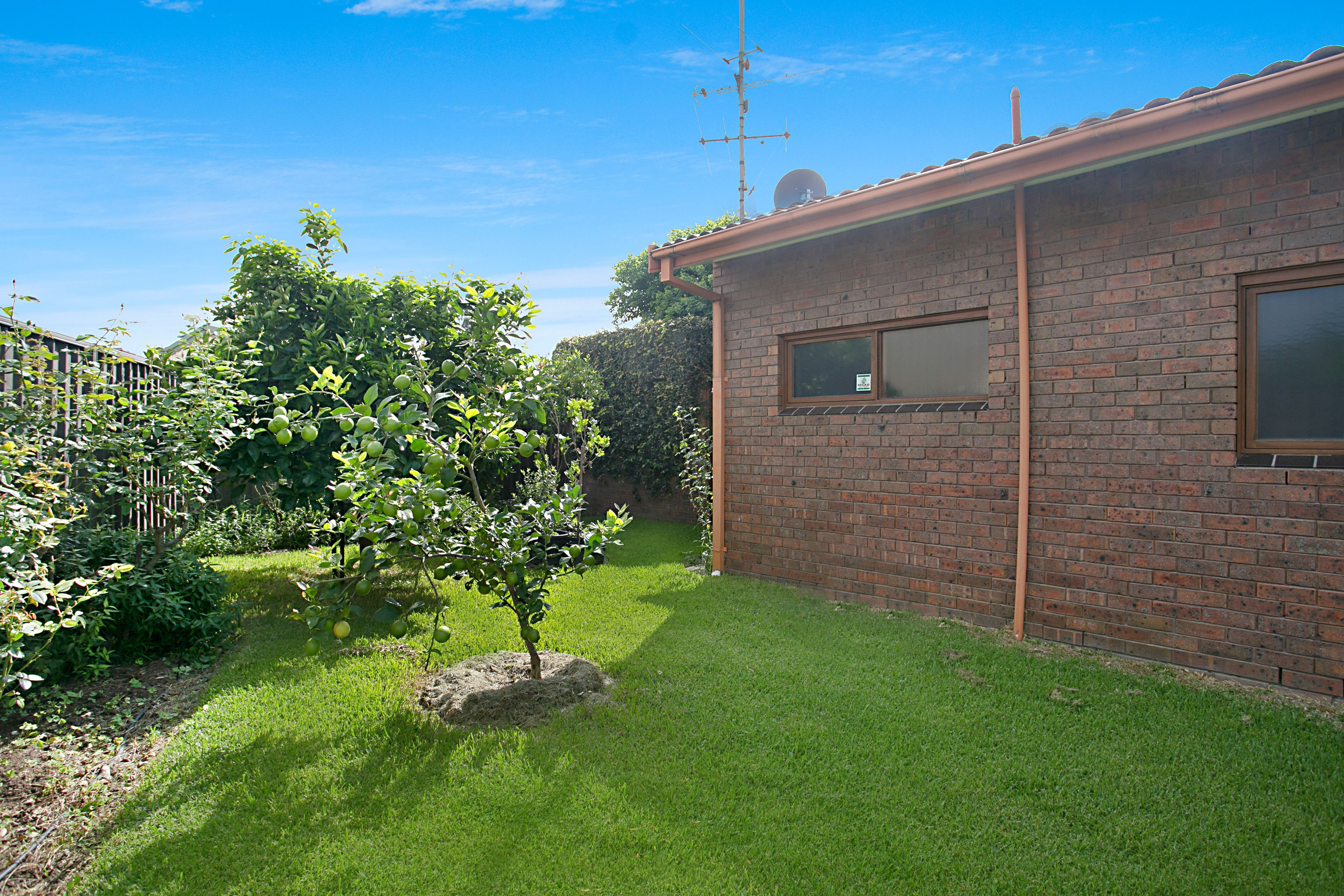 22 Grainger Crescent, Singleton