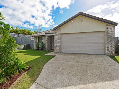 SOLD BY JOSHUA OLM & SOPHIE BENSON - JULY 2011