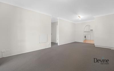 2/2-4  Napier Street, North Strathfield