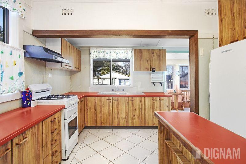19 Byron Street, Bellambi NSW