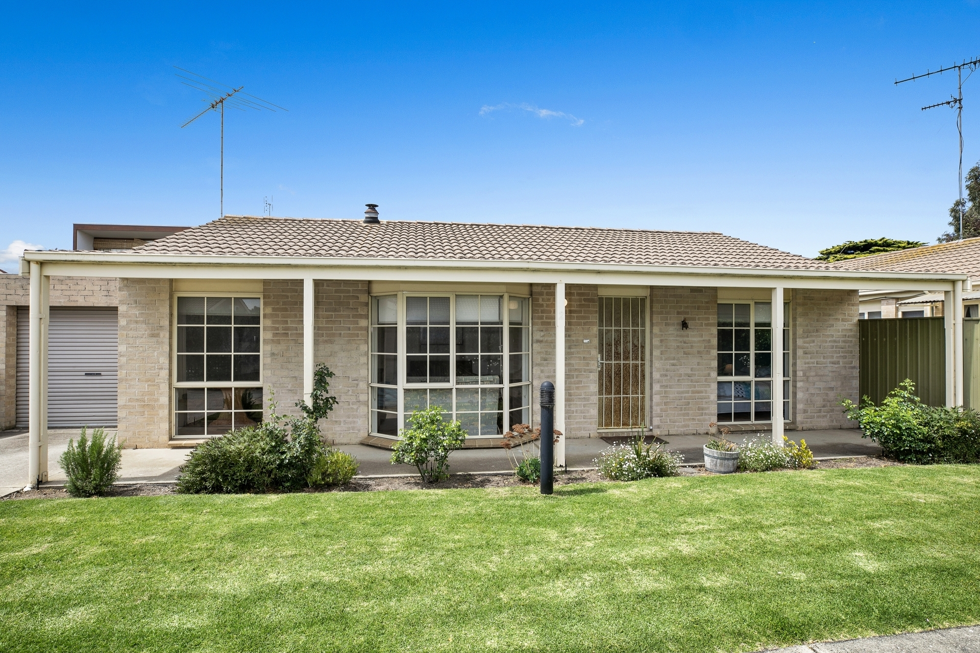 2/8 Bridge Road, Barwon Heads VIC 3227