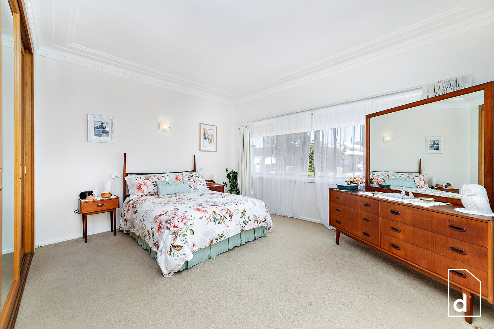 12 Corinda Road, Woonona NSW