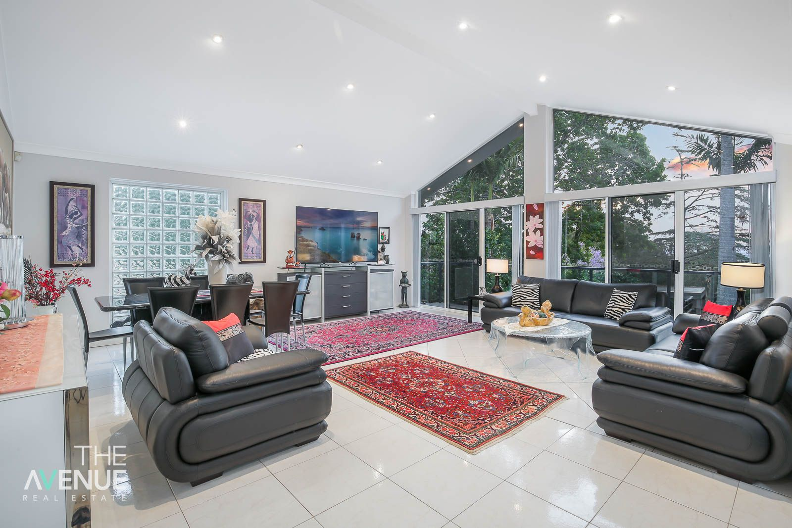 432 Old Northern Road, Glenhaven NSW 2156