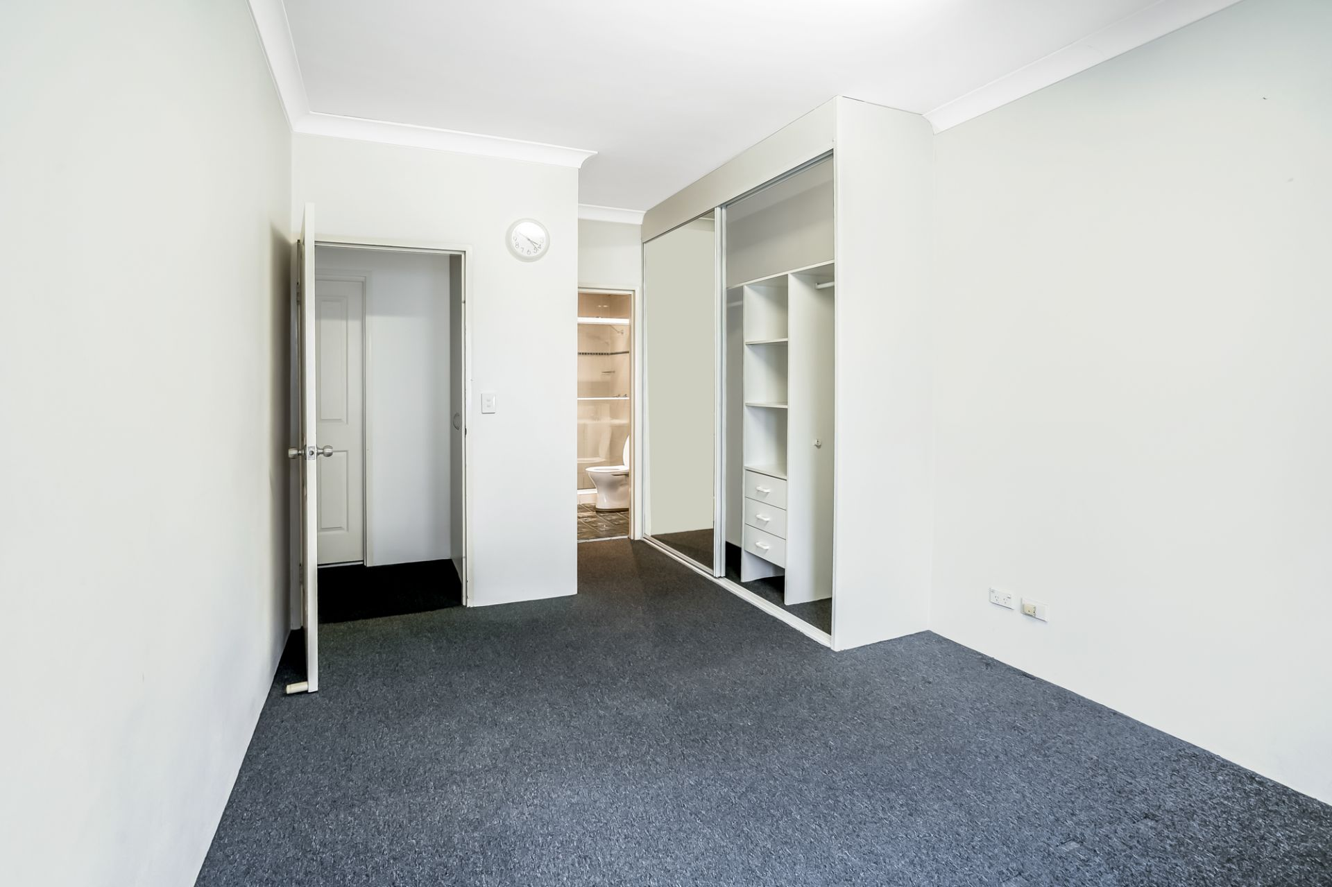 2/777 New Canterbury Road, Dulwich Hill