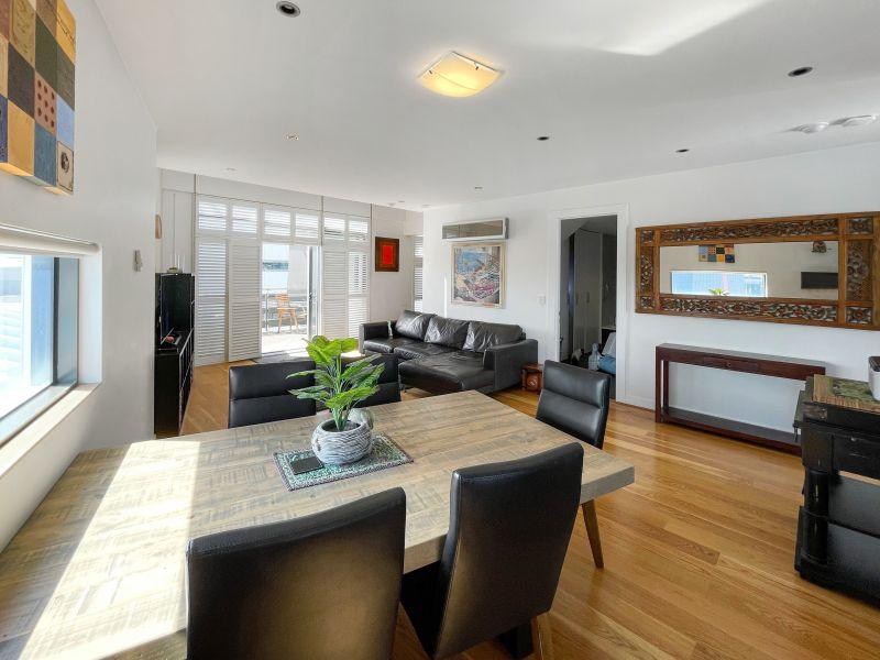 For Sale By Owner: 420/117 Studio Lane, Docklands, VIC 3008
