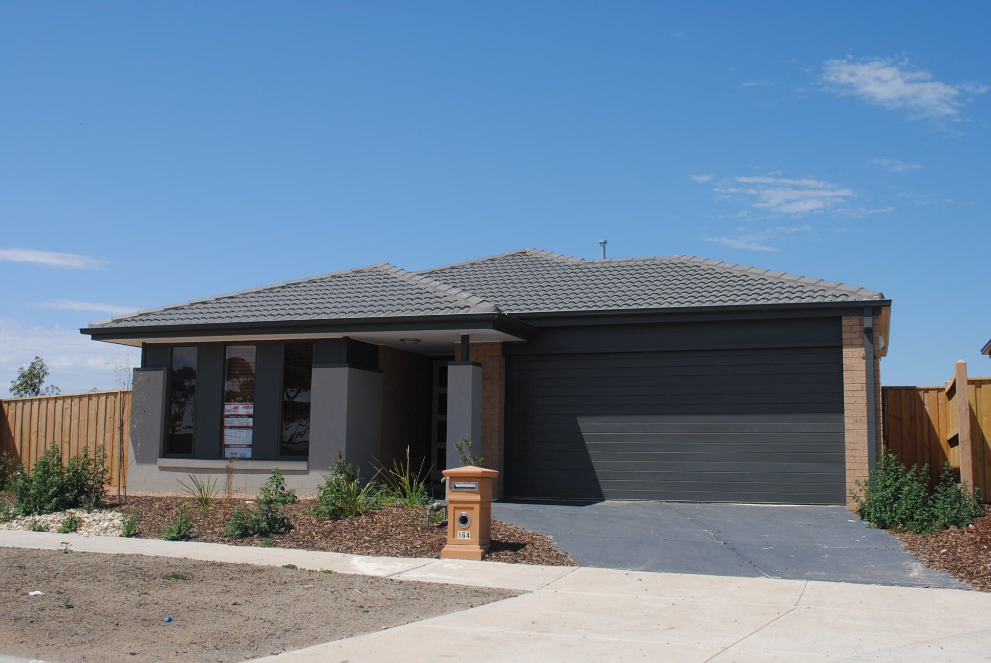 FIRST CLASS TENANT WANTED! Perfect Home in the Ever Expanding Estate of Saltwater Coast!