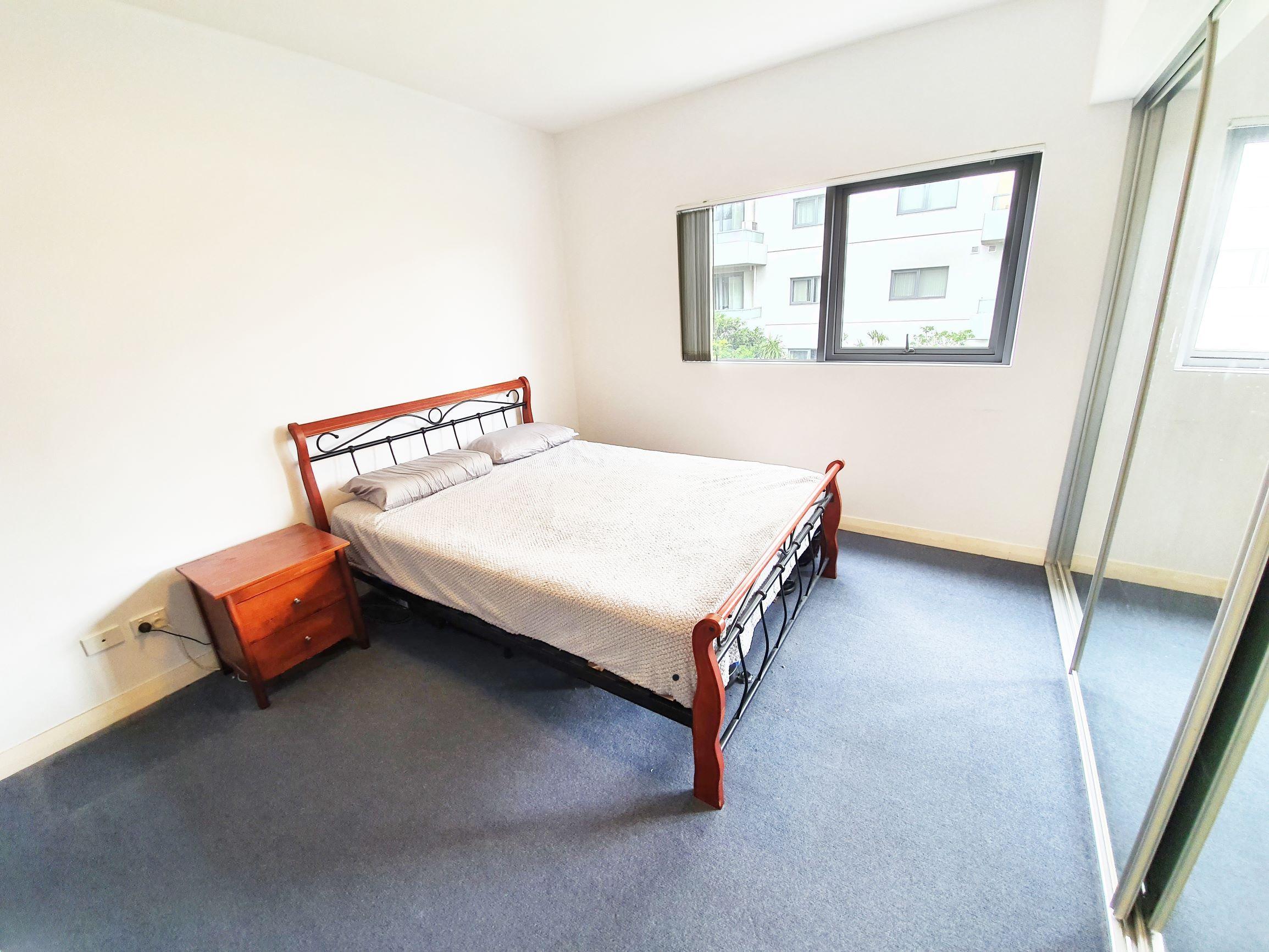 B405/1-17 Elsie Street, Burwood NSW 2134