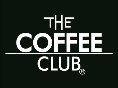 Coffee Club in Western Melbourne (Fully Managed!) - Ref: 14229