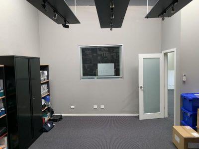 5 - 345 Plummer Street, Port Melbourne