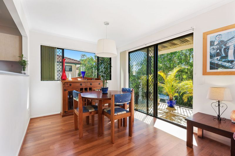 For Sale By Owner: 5/18 Beacon Court, Sunrise Beach, QLD 4567