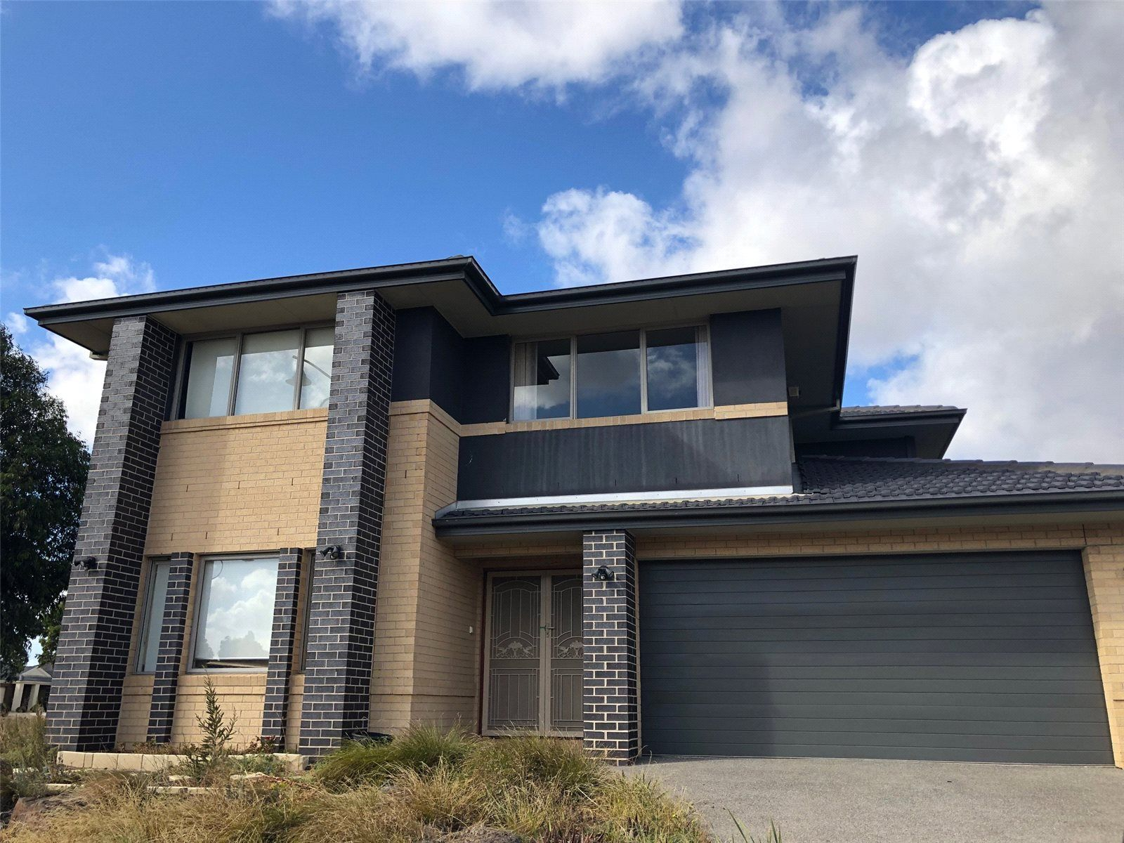 Perfect Four Bedroom Family Home!