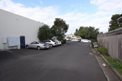 1 Isabella Street, Geelong West