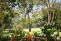 Immaculate Golf Frontage Home