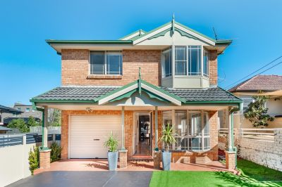 The Best Of Bayside Living And Parkside Serenity
