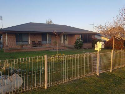 OBERON, NSW 2787