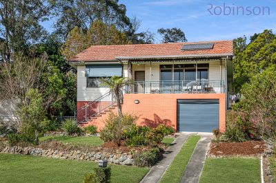 69 Carolyn Street, Adamstown Heights