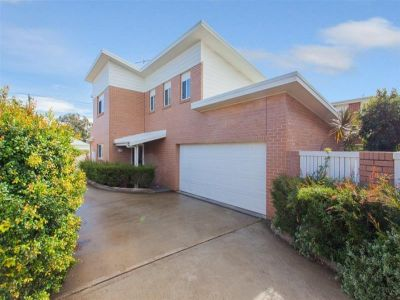 1/175 Kings Road, New Lambton