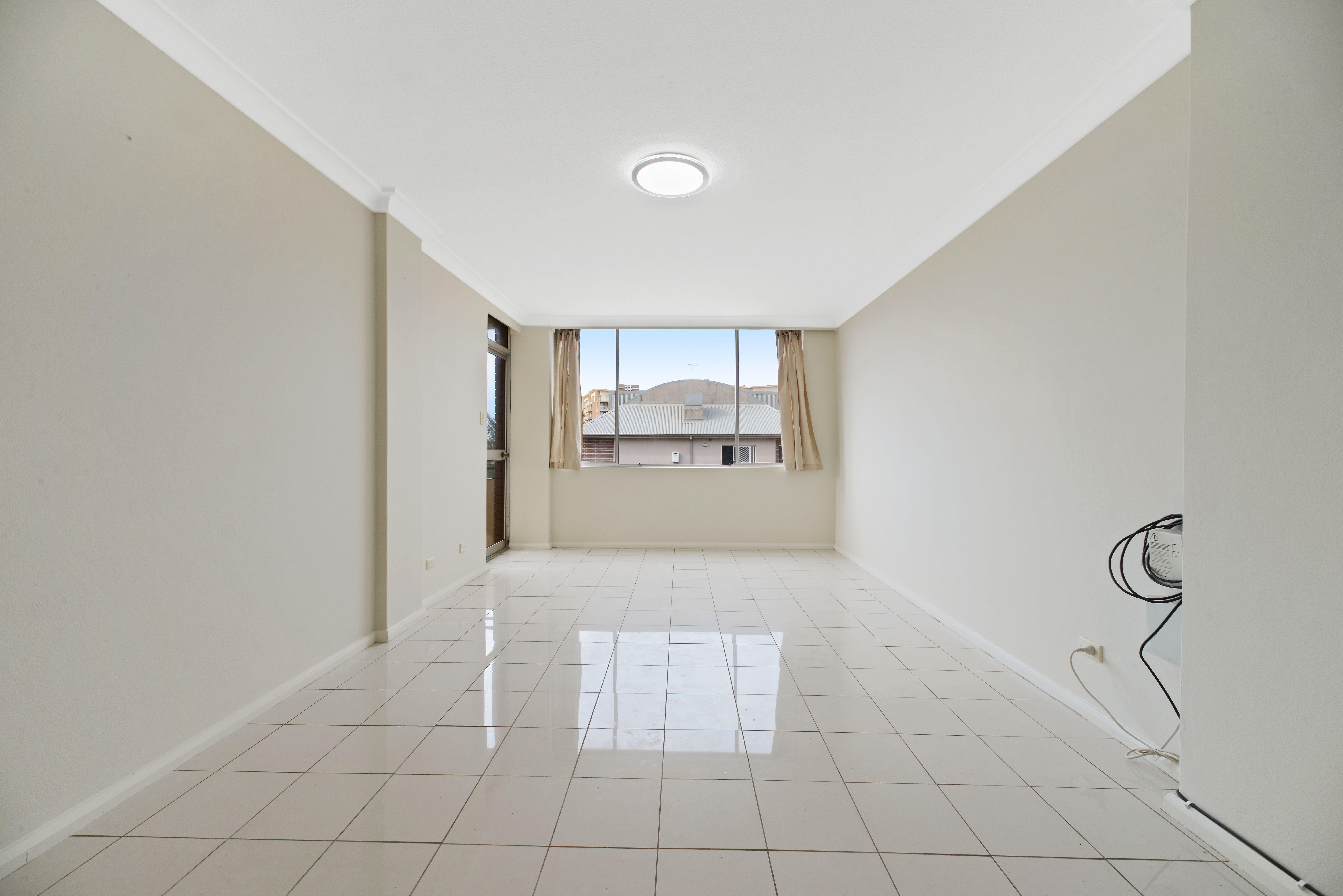 12/3-5 Burlington Road, Homebush NSW 2140
