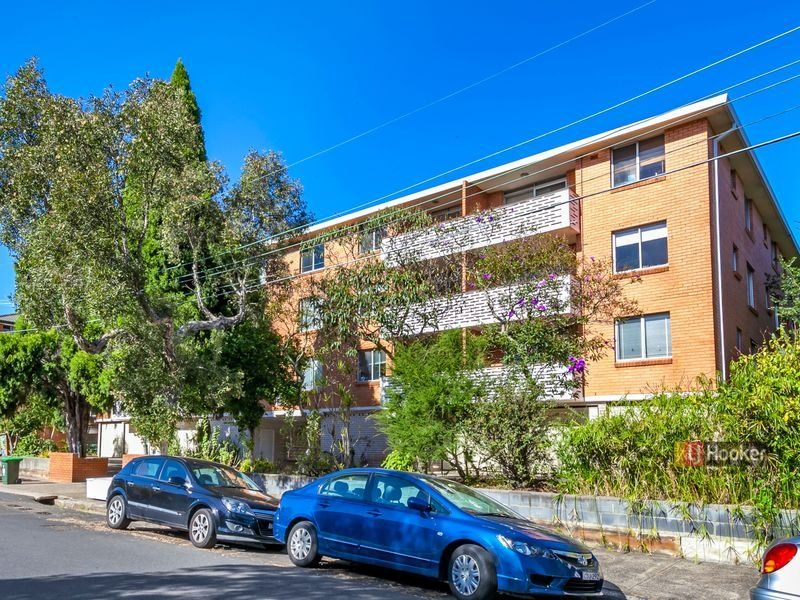26/90 Cambridge Street, Stanmore