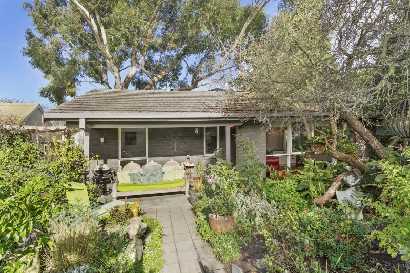 67C Mt Pleasant Road Belmont