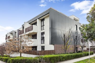 205/435-439 Whitehorse Road, MITCHAM