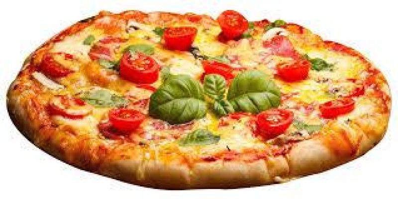 PIZZA SHOP WITH LONG LEASE.  ESTABLISHED 10 YEARS.  SOUND BUSINESS
