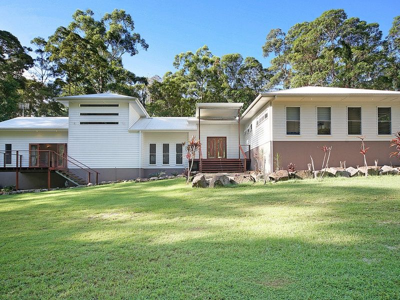 200 Beddington Road, Doonan QLD 4562