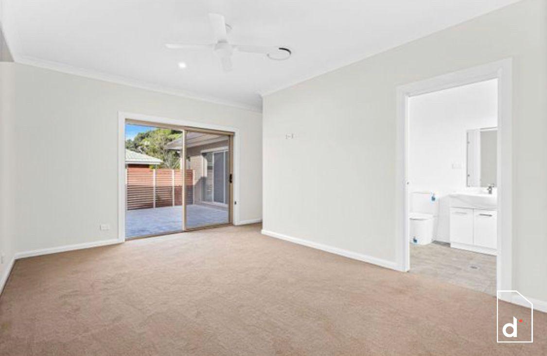 37A Sturdee Street, Towradgi NSW