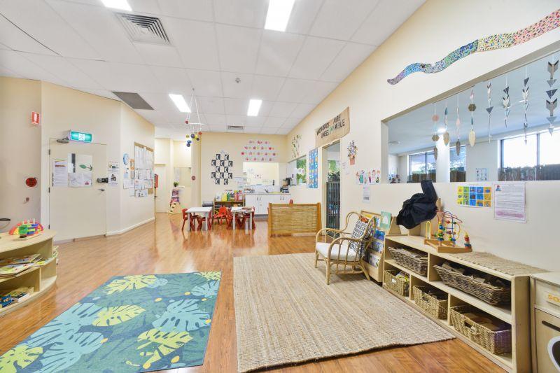 2,4,5,6/465-481 Wentworth Avenue, Toongabbie NSW 2146