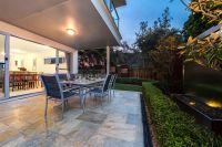 Bright Modern Spacious Villa