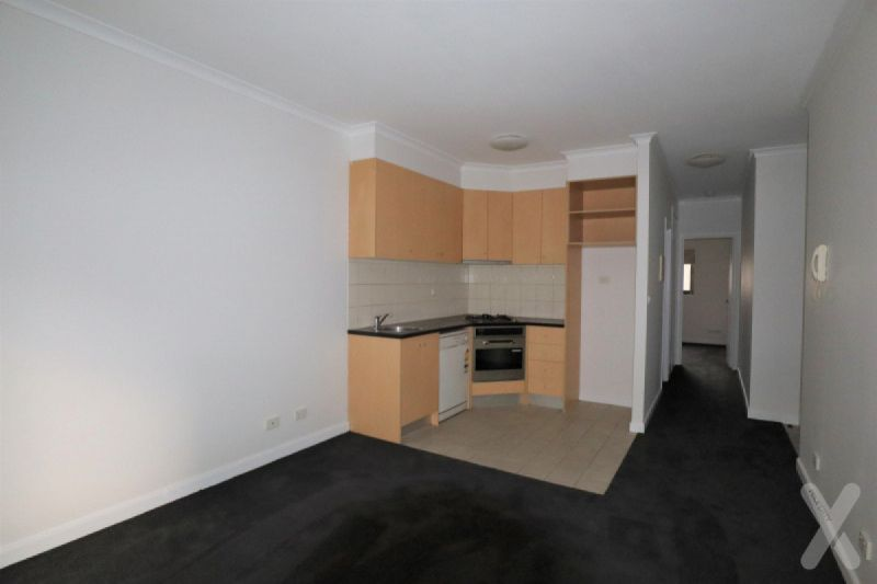 Freshly Renovated One Bedroom Apartment!