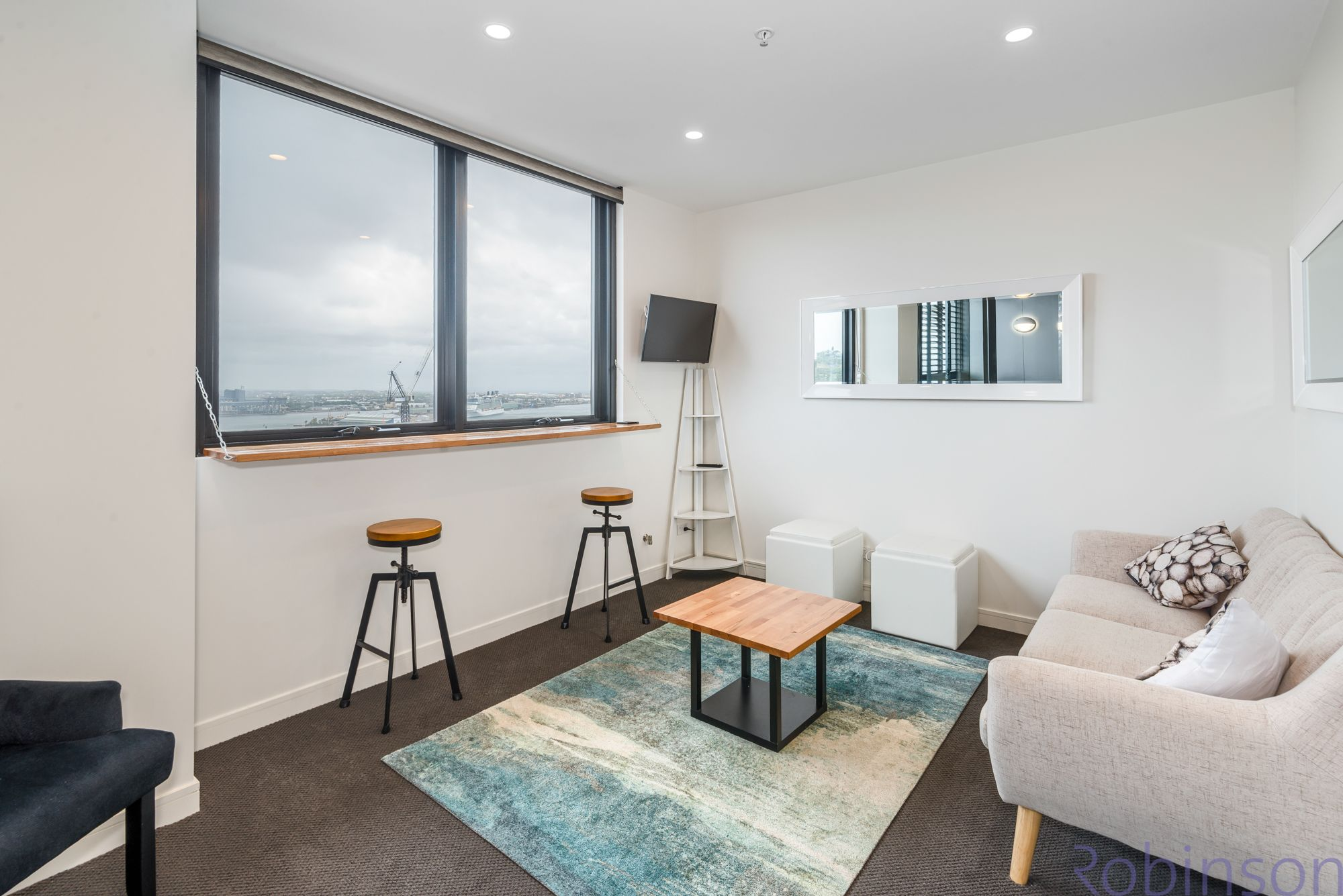 A1305/75 Shortland Esplanade, Newcastle