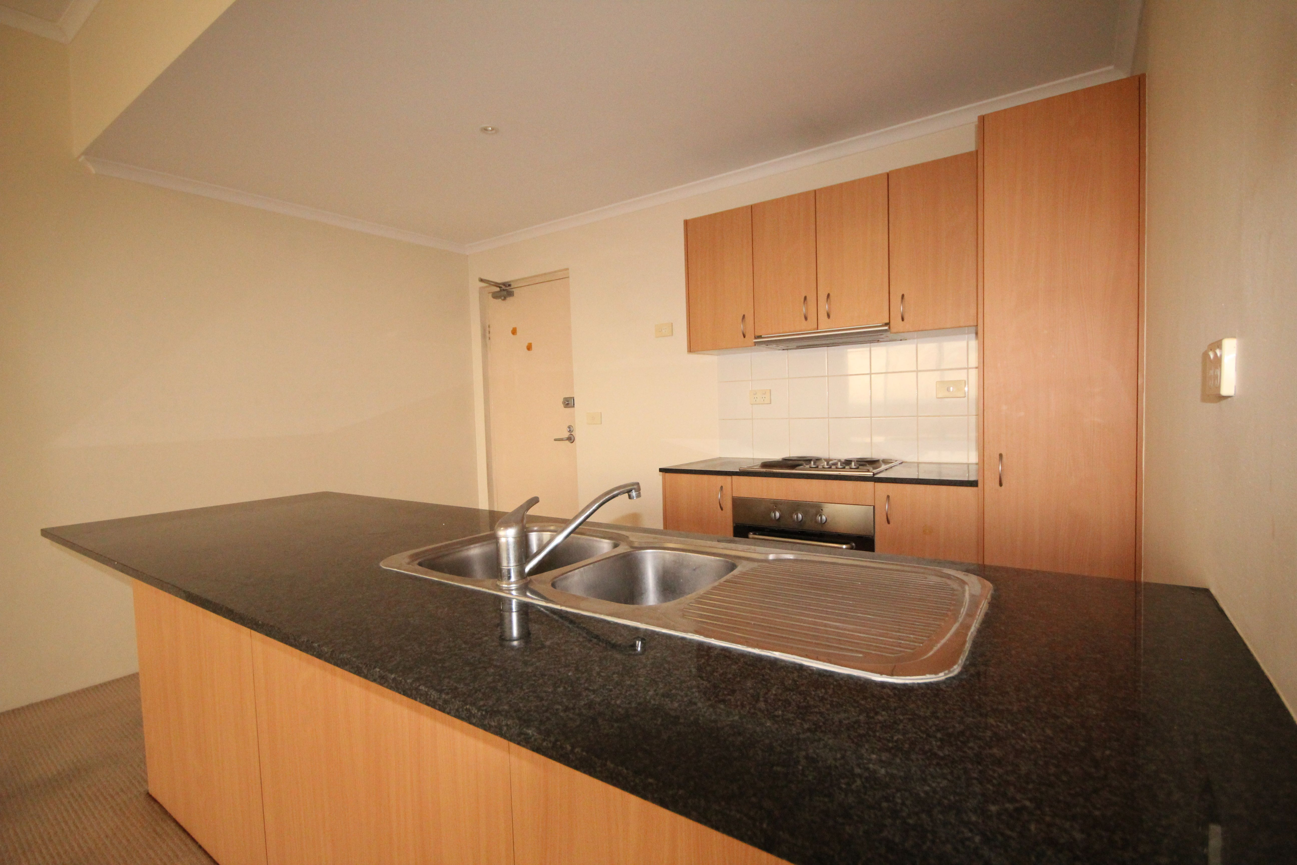 805/28 Smart Street, Fairfield NSW 2165
