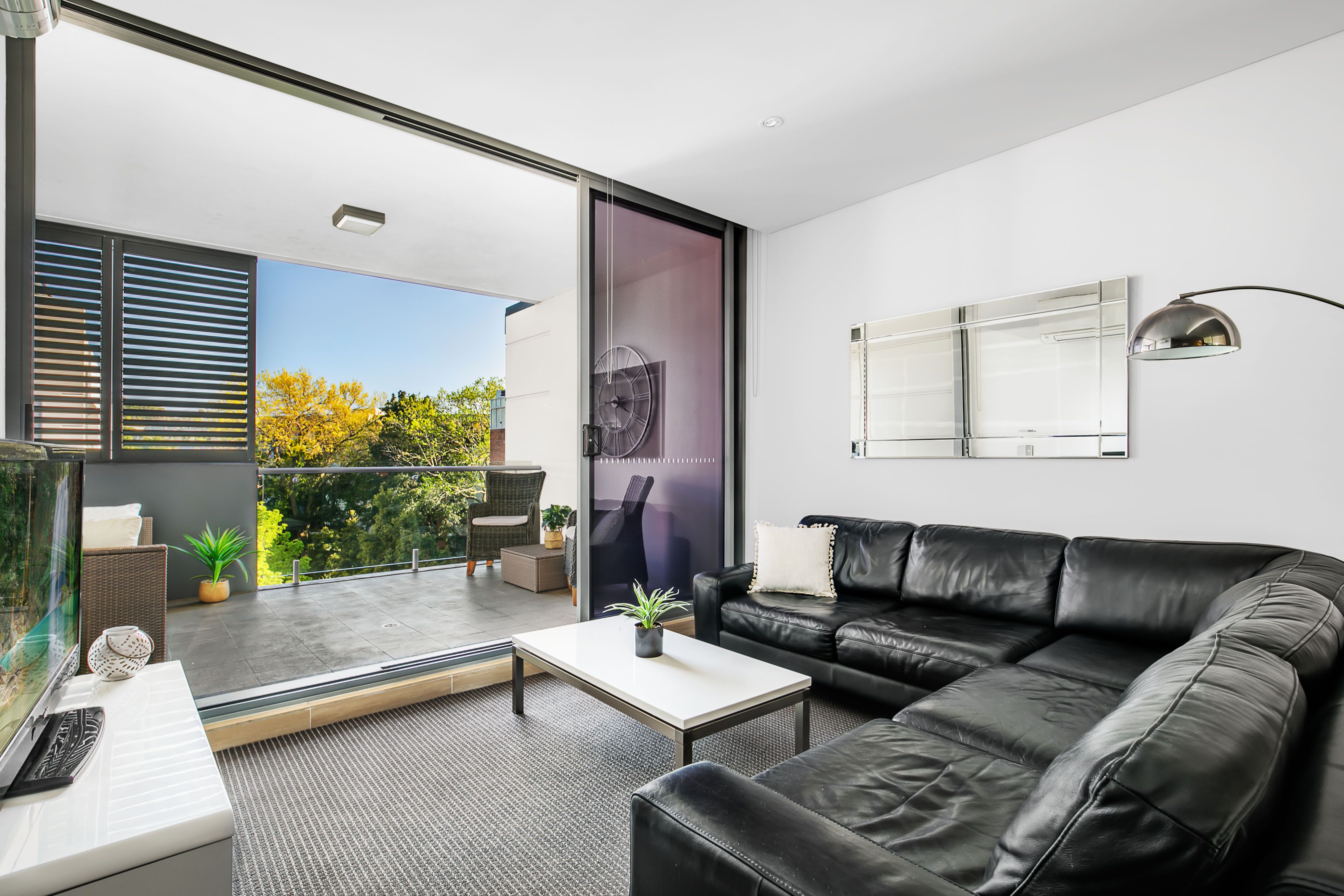703/220 Mona Vale Road St Ives 2075