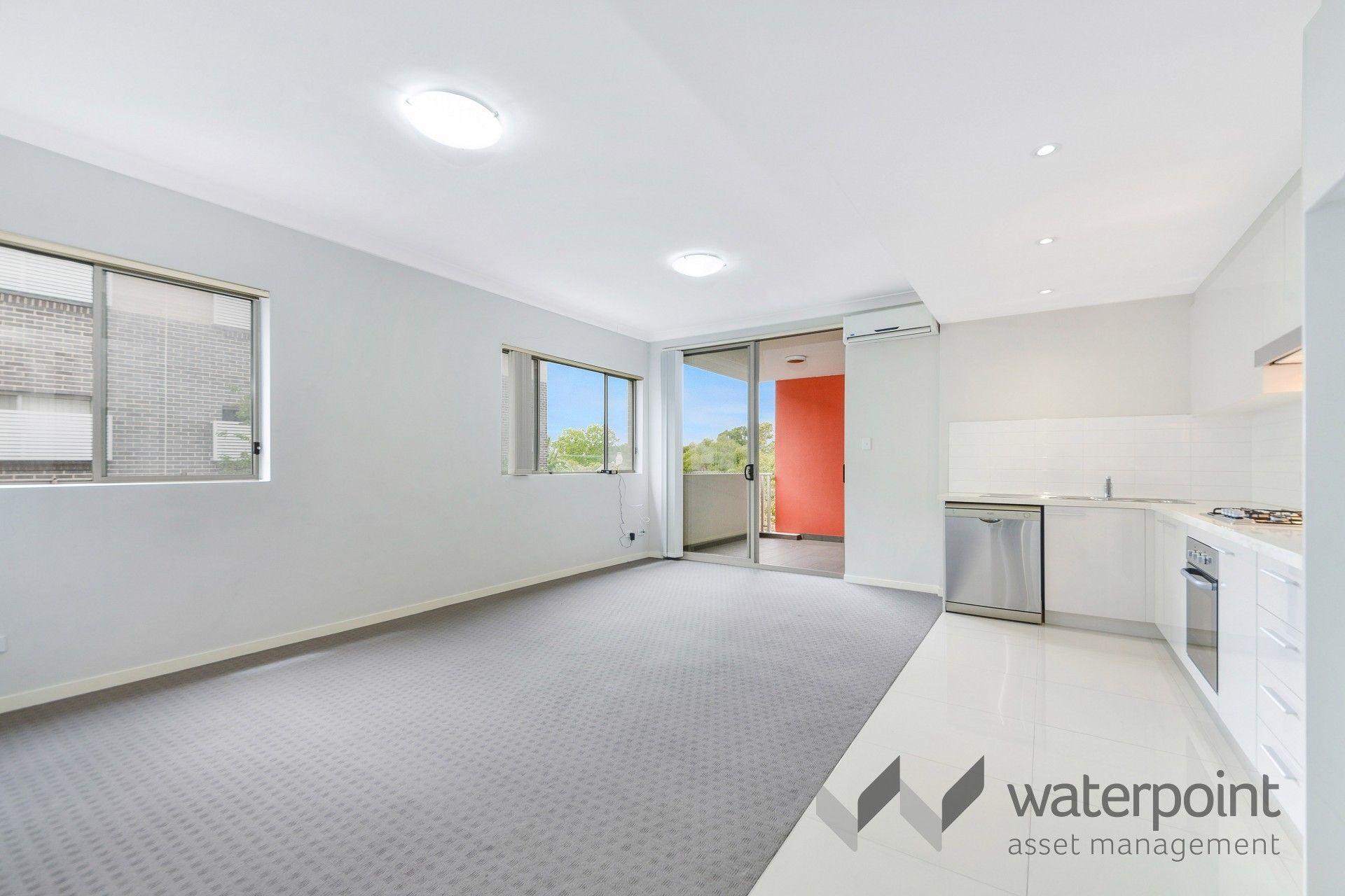 4/18-20 Terrace Road, Dulwich Hill NSW 2203