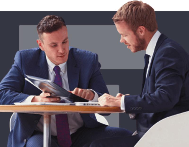 Become A Business Broker & Advisor, Darwin