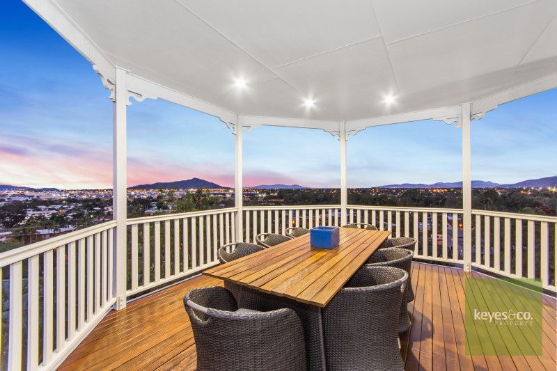 5/18 High Vista Drive, Mount Louisa