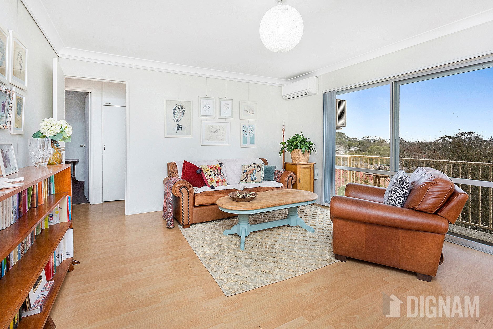 8/47 Thompson Street, Woonona NSW