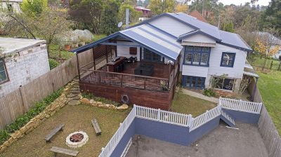 6 Lake Esplanade Katoomba 2780