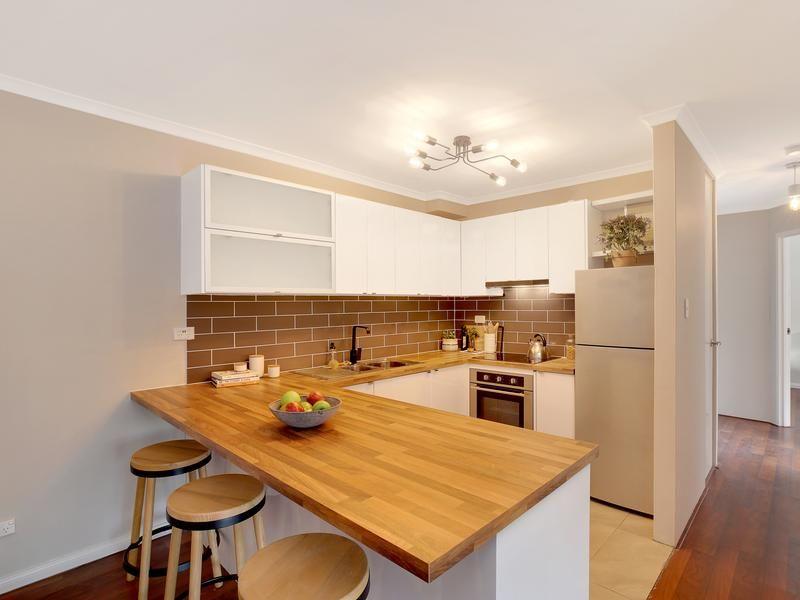54/94-100 Flora Street, Sutherland NSW 2232
