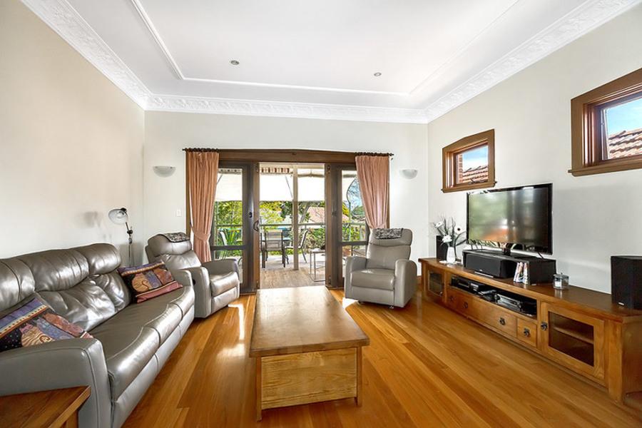 30 Kingsland Road, Berala