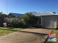 Reduced to $260pw!!