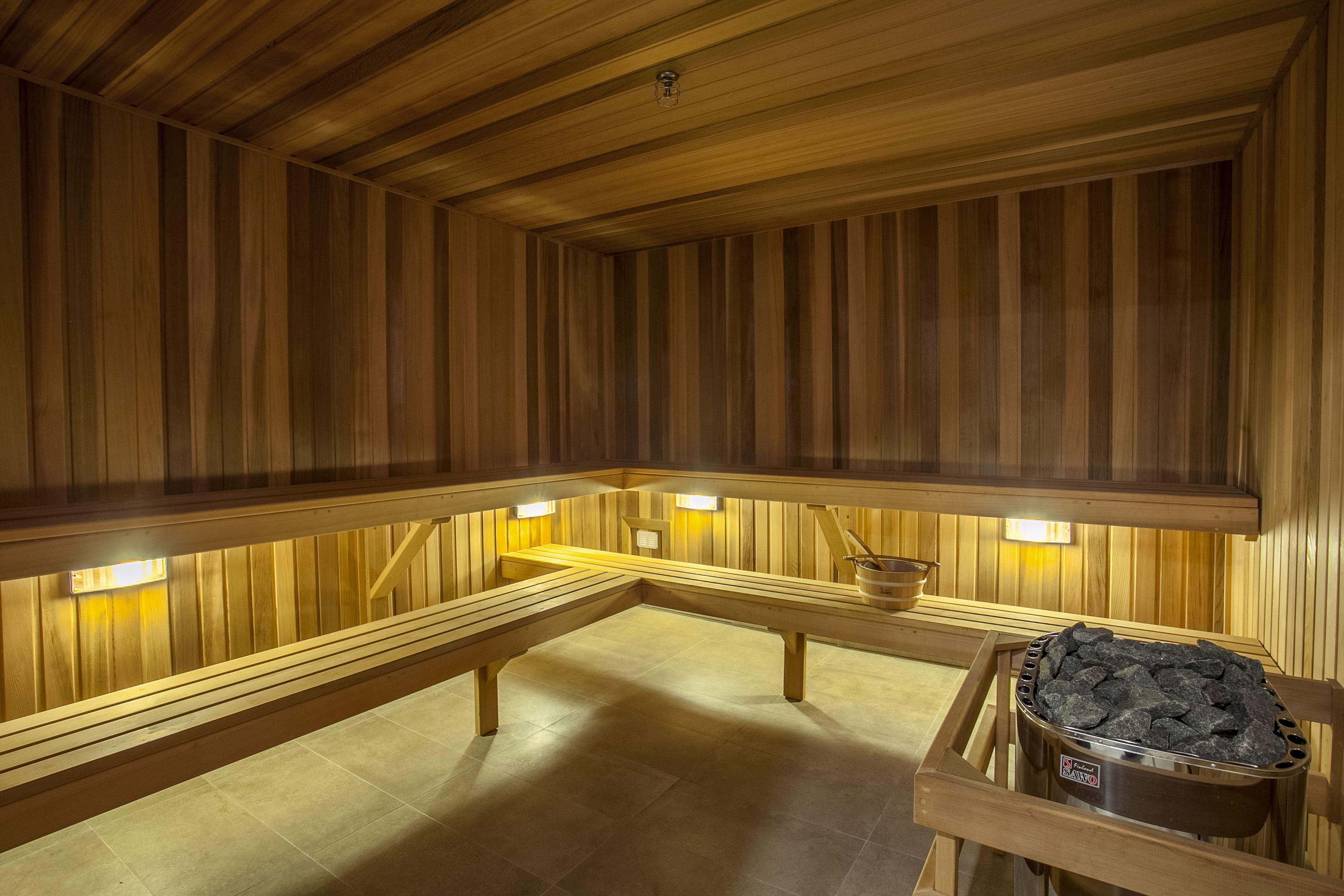 Quiet East Facing Studio in the Award Winning Eighty-Eight Kensington