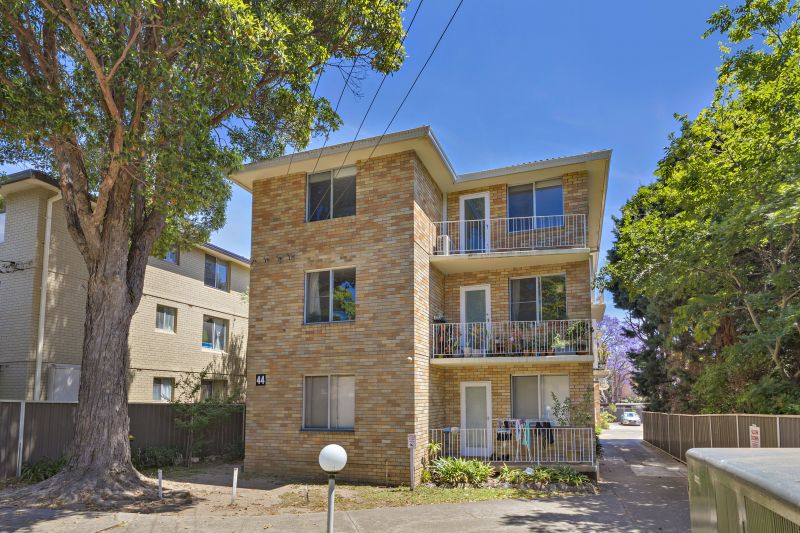Excellent Value for First Home Buyers or Investors!