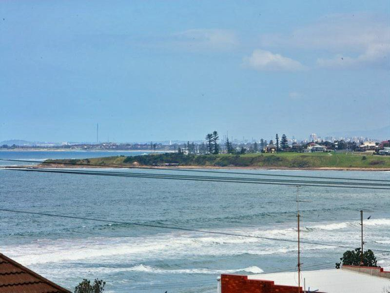 , Austinmer NSW
